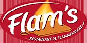 Flams