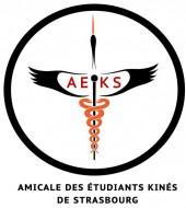 logo AEKS