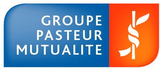 Logo-GPM
