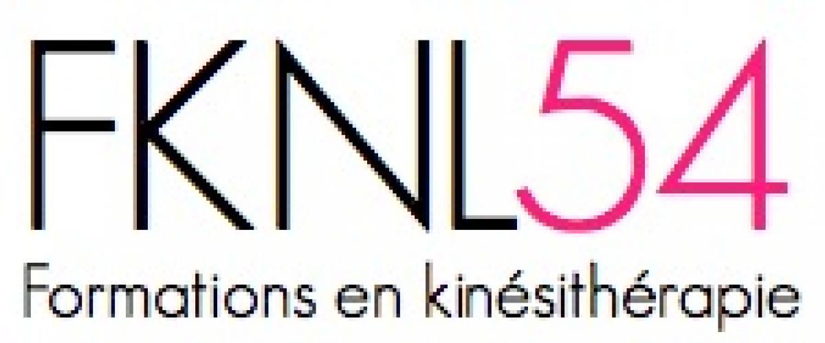fknl54